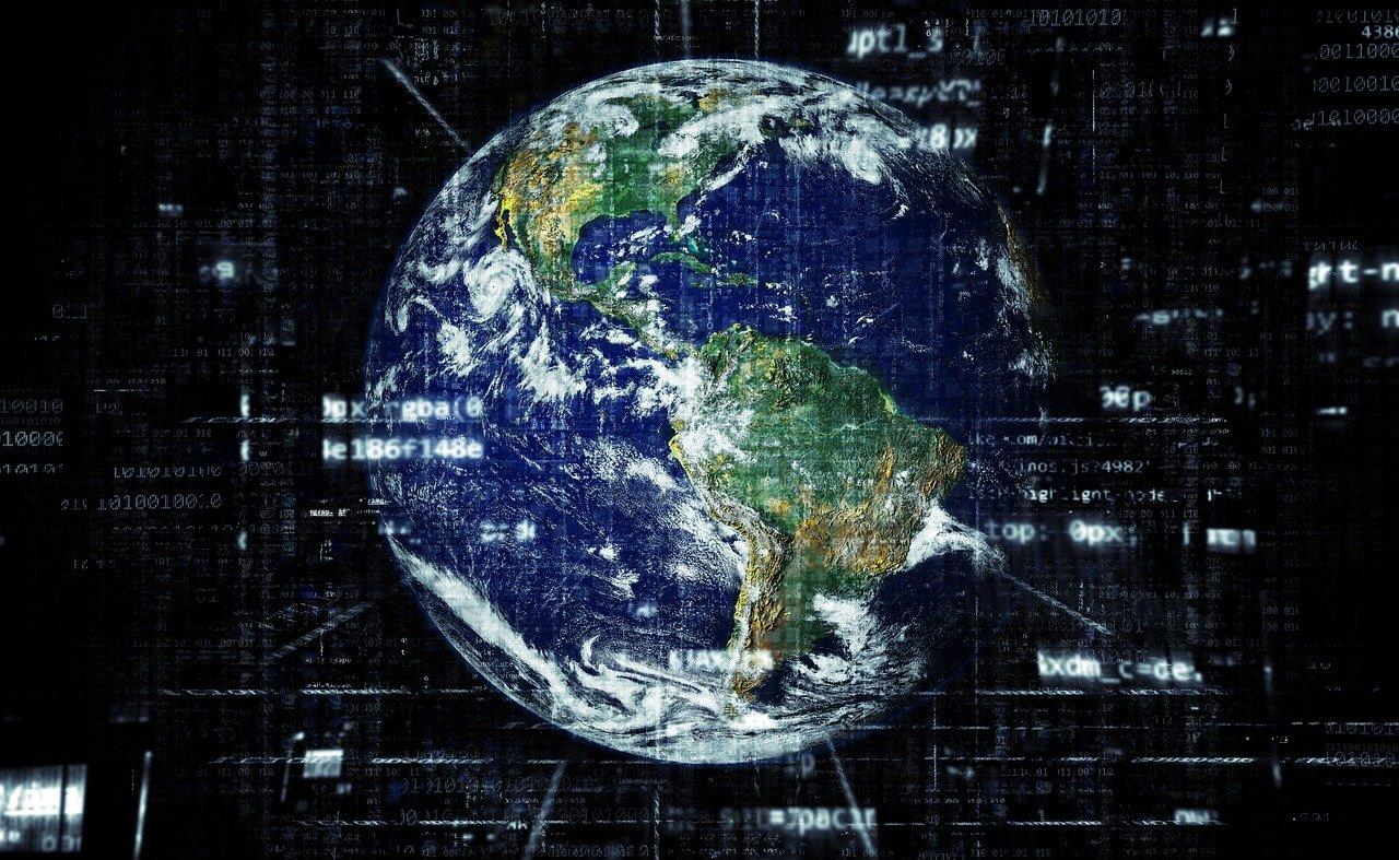 интернет и мрежата