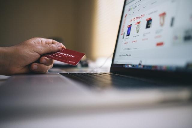 Какви са предимствата на пазаруването онлайн | Cool Site