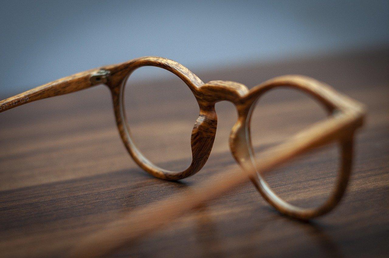 Къде може да сбъркате, ако сте избрали онлайн покупка на очила