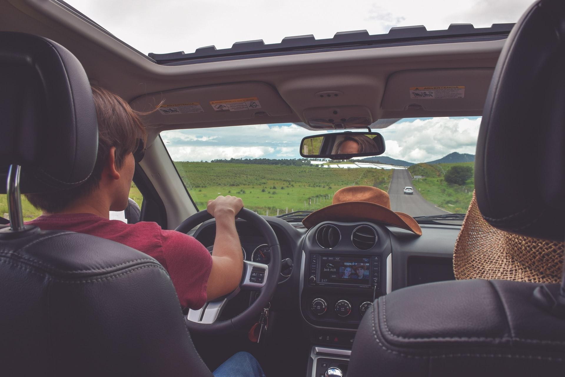 Шибидах – луксозност и функционалност в едно за вашия автомобил
